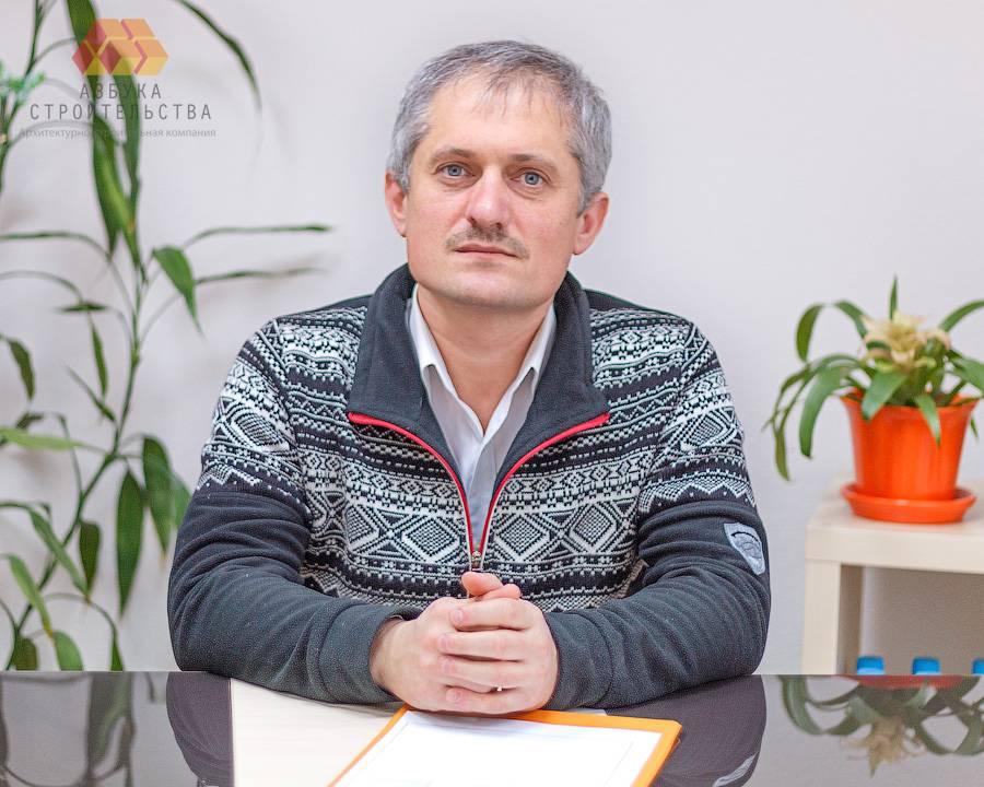 Autodesk Revit скачать   Archicadautocadcom